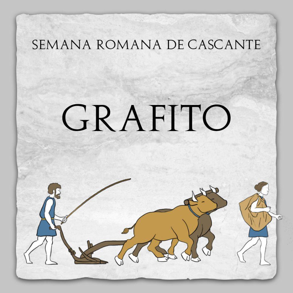 Portada01_prueba_SemanaRomana2020_VICUS