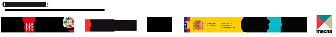 logos-colabora