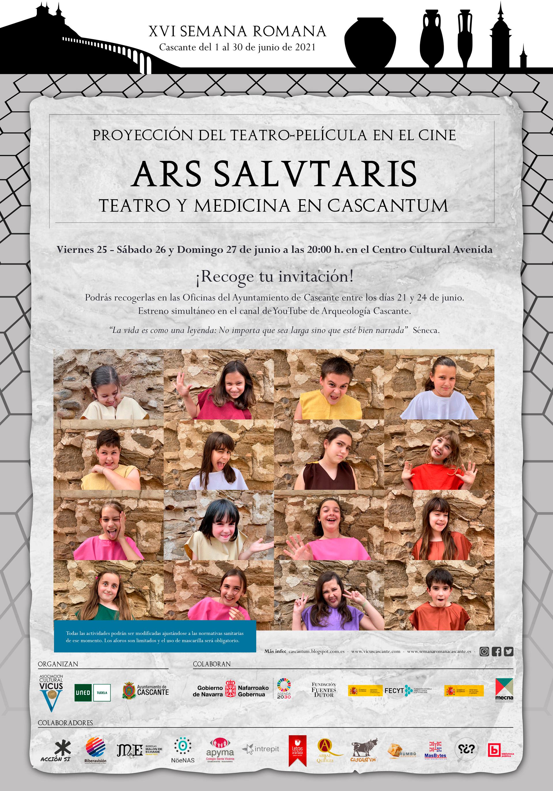 Cartel-Teatro-Pelicula-Semana-Romana-2021_VICUS_low